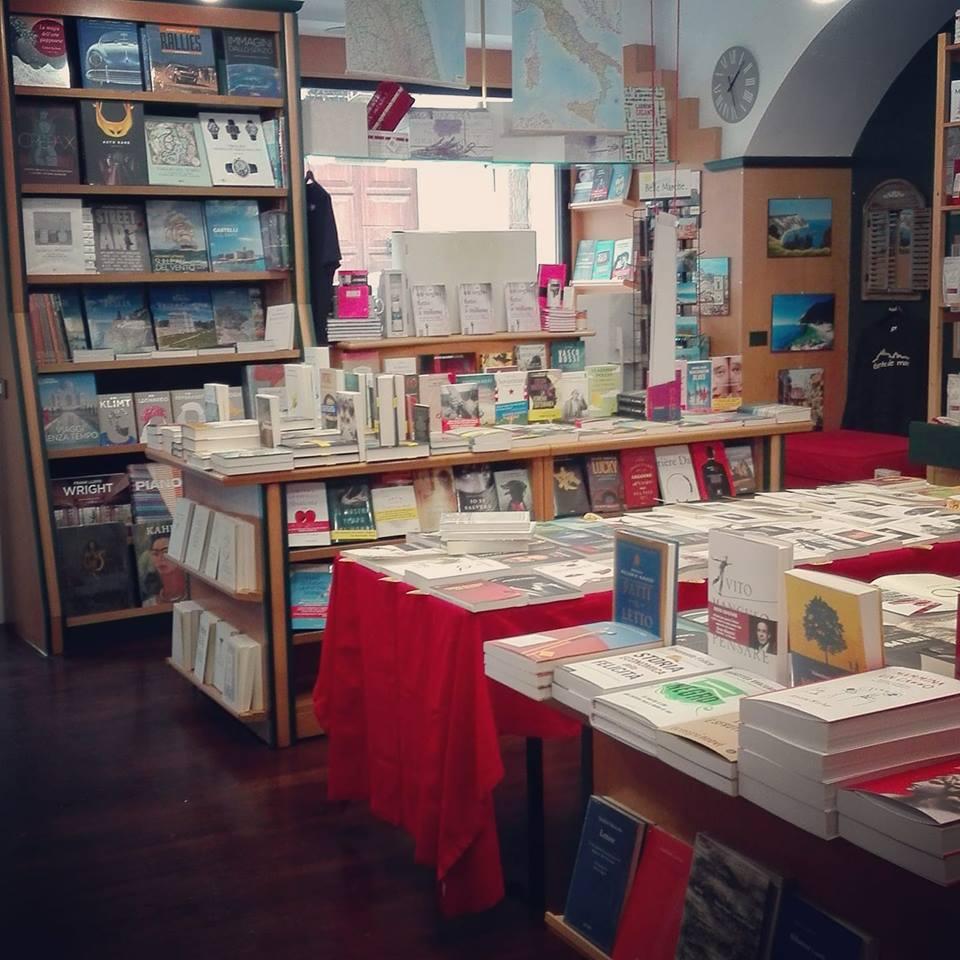 Libreria Per Libri Pesanti dove trovi i volumi odg edizioni